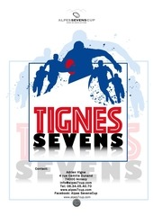 dossier tignes sevens