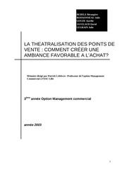 Fichier PDF etude merch jb