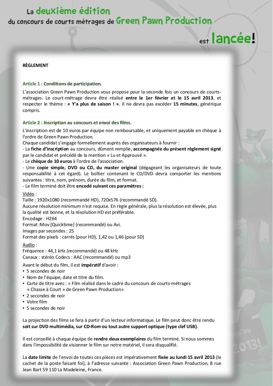 formulaire chasse a court 2013.pdf - page 1/3