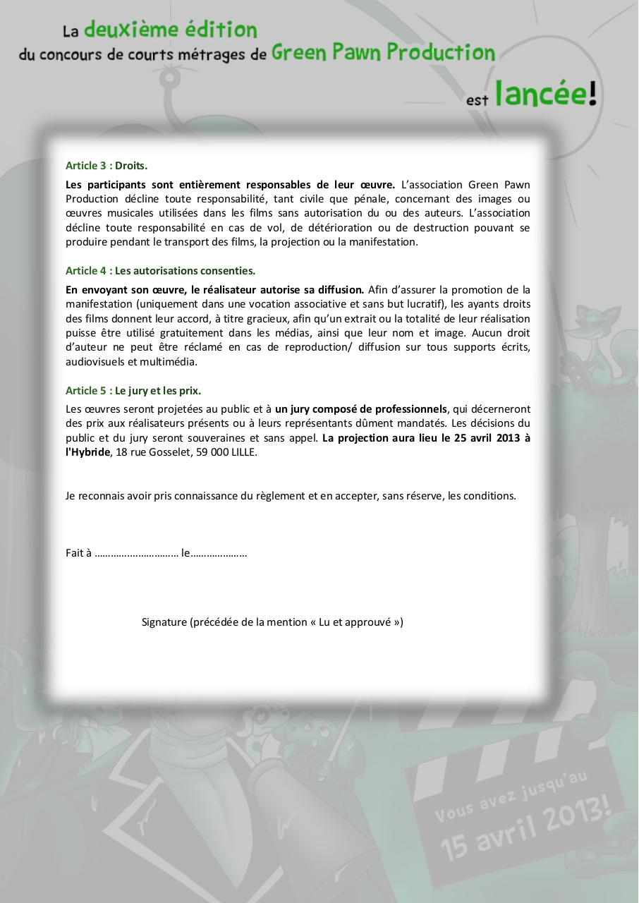 formulaire chasse a court 2013.pdf - page 2/3