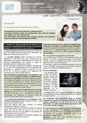 fz jan 2013 web test2 1