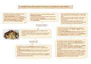 Fichier PDF la ripresa dell espansione coloniale la conquista dell afr