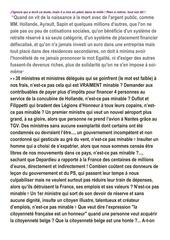 Fichier PDF lettre aux politiciens 1