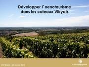 pp du 24 janvier 2013 pdf
