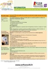 Fichier PDF tva activites equestres 20130114 v2 1