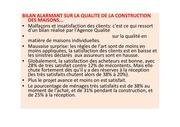 Fichier PDF 1 qualite construction