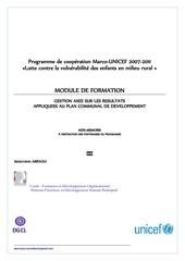 Fichier PDF aide memoire gar amraoui doc 2011
