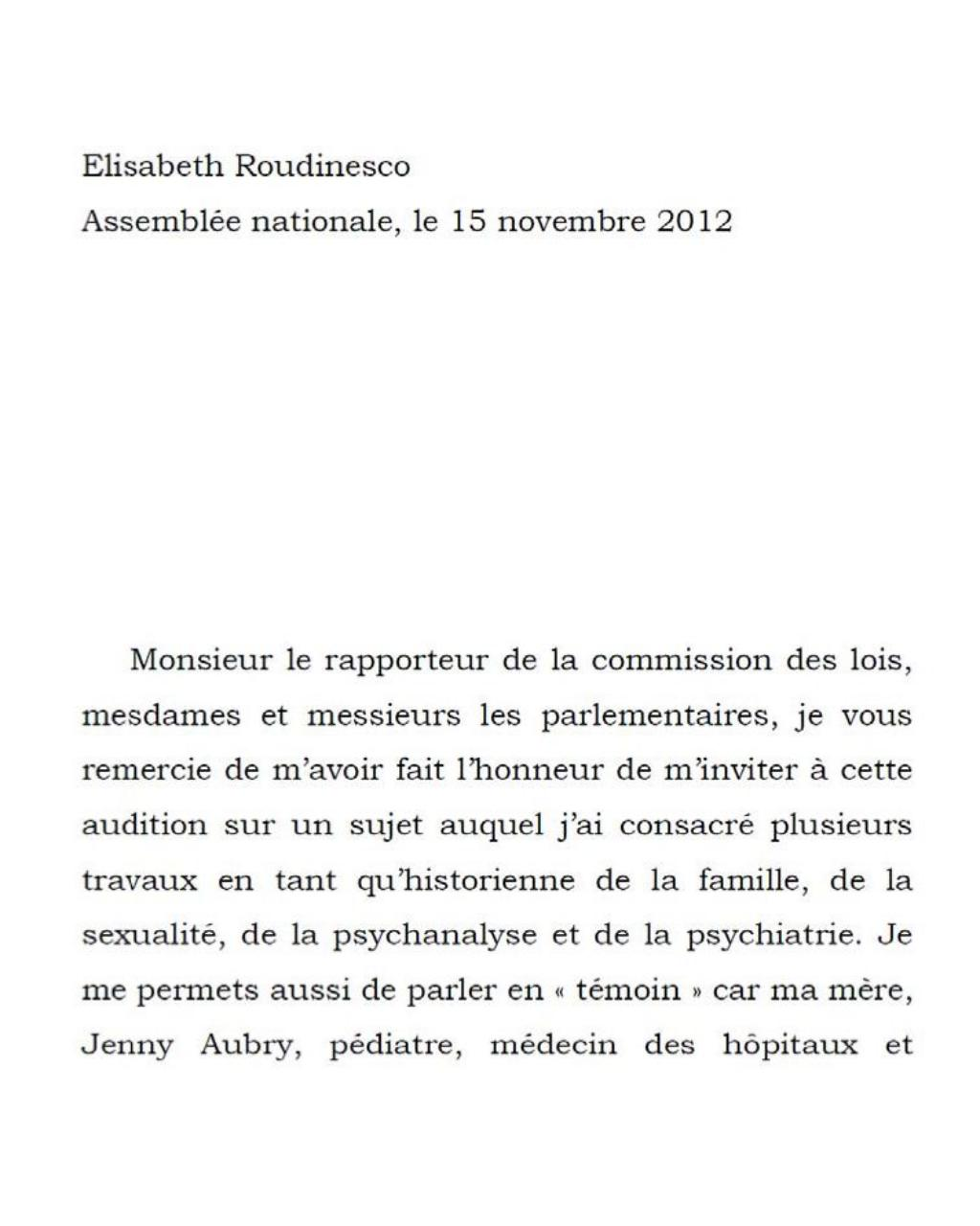 Aperçu du document ANRoudinesco20121115_1.pdf - page 1/12