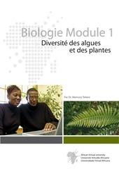 Fichier PDF diversite des algues et des plantes
