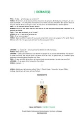 DOSSIER DE PRODUCTION.pdf - page 5/10
