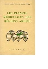 Fichier PDF plantes medicinales arides