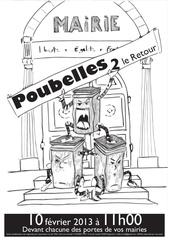Fichier PDF poubelles ii le retour le cri des poubelles