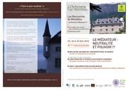 proga4 montalieu2013 def2 4pages