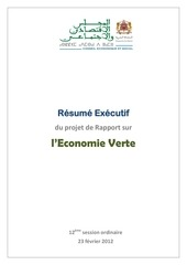 rapportetape4 economie verte