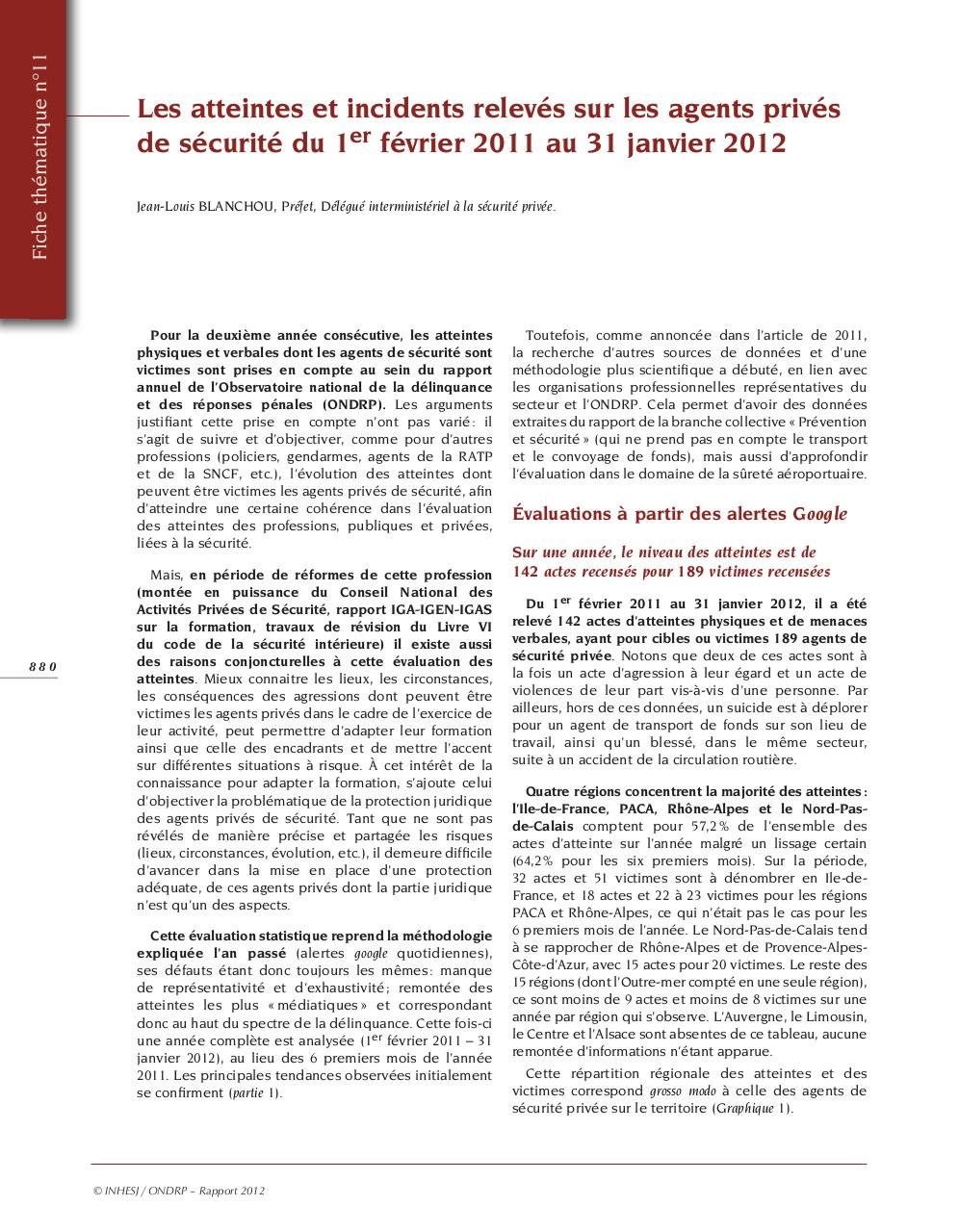 agression-agent-securite-.pdf - page 1/5