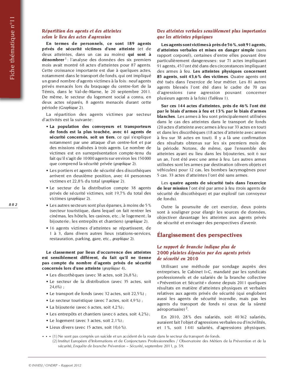 agression-agent-securite-.pdf - page 3/5