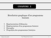 cours programmation lineaire 3 1