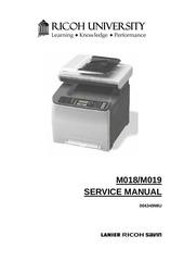 Fichier PDF sm