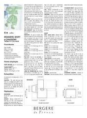 Fichier PDF 045 129 004