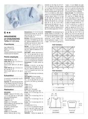 Fichier PDF 045 129 006
