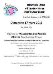 bourse aux vEtements et puericulture 2 pdf