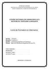 Fichier PDF livret tsc 16 17 18 19