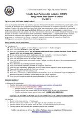mepi sl 2013 fr