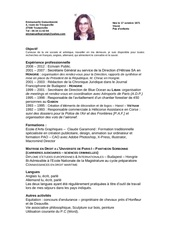 Fichier PDF downloaded file 4