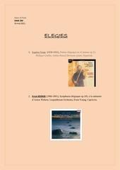 Fichier PDF elegie texte 2