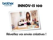 Fichier PDF nv 100 presentation fr 1