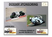 sponsoring 2013 kerneis peltier