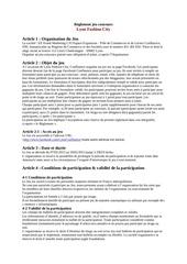 Fichier PDF confluence lyonfashioncity reglement