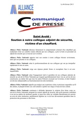 cp ads blesse saint avold