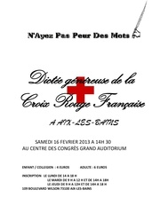 dict solidaire 1