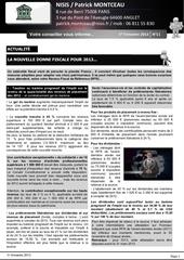 fidroit newsletter jan 2013 version web signe