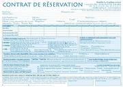 fr reservation