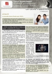 fz jan 2013 web
