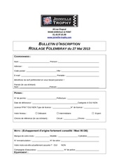 Fichier PDF inscription folembray joinville trophy mai 2013