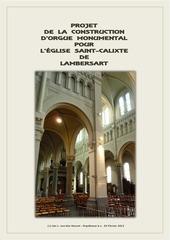 Fichier PDF lambersart devis