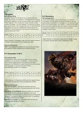Liste Pirate Orque.pdf - page 3/8