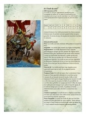 Liste Pirate Orque.pdf - page 5/8