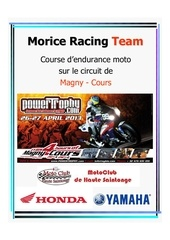 morice racing v2