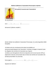 pdf adhesion