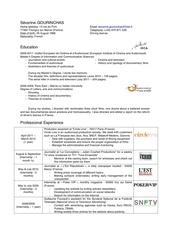 Fichier PDF resume se verine gourinchas