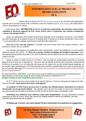 tract pse n 1