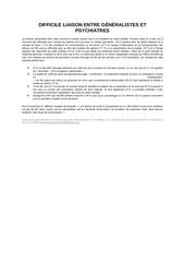 Fichier PDF article medecin 1