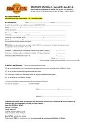 Fichier PDF broc n roll inscrgroup