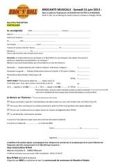 Fichier PDF broc n roll inscrpart