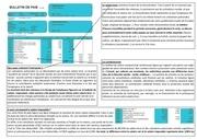 Fichier PDF bulletin de paie dp3 cours 1