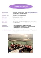 Fichier PDF chorale de l amitie 3